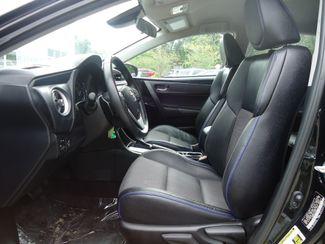 2017 Toyota Corolla SE SEFFNER, Florida 3