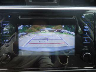 2017 Toyota Corolla SE SEFFNER, Florida 30
