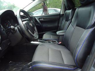 2017 Toyota Corolla SE SEFFNER, Florida 17