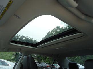 2017 Toyota Corolla SE SEFFNER, Florida 31