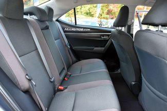 2017 Toyota Corolla LE Waterbury, Connecticut 15