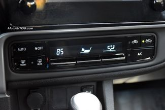 2017 Toyota Corolla LE Waterbury, Connecticut 27