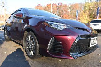 2017 Toyota Corolla SE CVT Waterbury, Connecticut 10