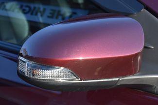 2017 Toyota Corolla SE CVT Waterbury, Connecticut 15