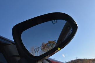 2017 Toyota Corolla SE CVT Waterbury, Connecticut 16