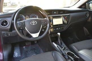 2017 Toyota Corolla SE CVT Waterbury, Connecticut 18