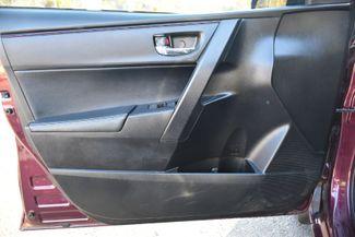 2017 Toyota Corolla SE CVT Waterbury, Connecticut 27