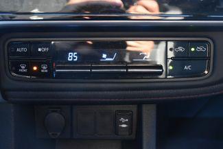 2017 Toyota Corolla SE CVT Waterbury, Connecticut 34