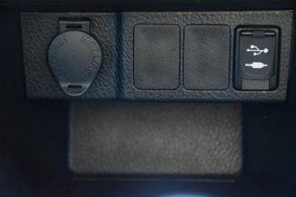 2017 Toyota Corolla SE CVT Waterbury, Connecticut 35