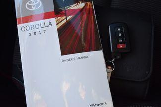 2017 Toyota Corolla SE CVT Waterbury, Connecticut 38