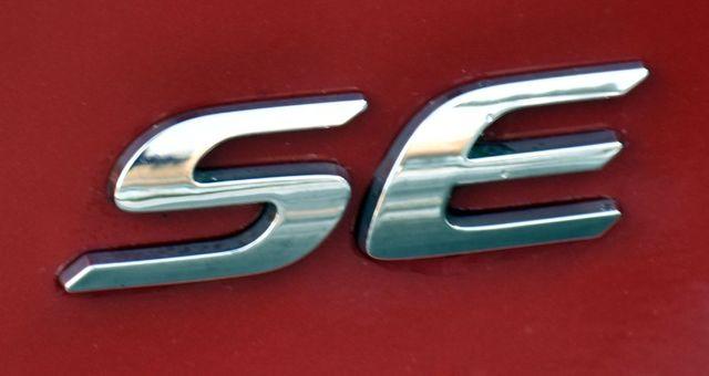 2017 Toyota Corolla SE Waterbury, Connecticut 38