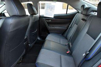 2017 Toyota Corolla SE Waterbury, Connecticut 19