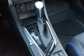 2017 Toyota Corolla SE Waterbury, Connecticut 34