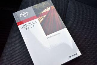 2017 Toyota Corolla SE Waterbury, Connecticut 36