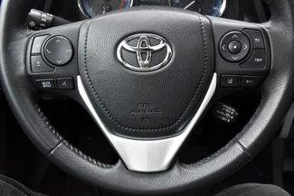 2017 Toyota Corolla SE Waterbury, Connecticut 24