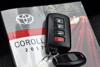 2017 Toyota Corolla SE Waterbury, Connecticut 33