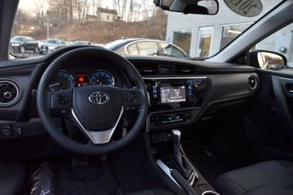 2017 Toyota Corolla SE Waterbury, Connecticut 12