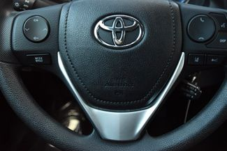 2017 Toyota Corolla SE Waterbury, Connecticut 24