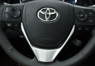 2017 Toyota Corolla SE Waterbury, Connecticut 29