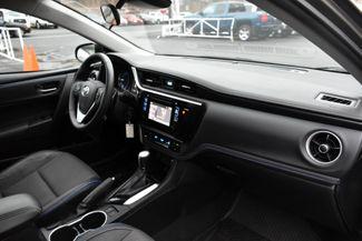 2017 Toyota Corolla SE Waterbury, Connecticut 20