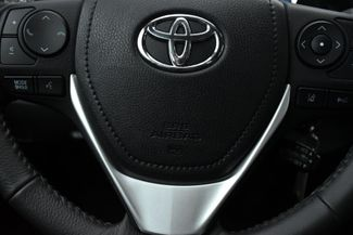 2017 Toyota Corolla SE Waterbury, Connecticut 27