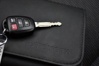 2017 Toyota Corolla SE Waterbury, Connecticut 32