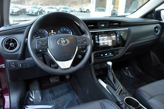 2017 Toyota Corolla 50th Anniversary Special Edition Waterbury, Connecticut 17