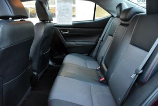 2017 Toyota Corolla 50th Anniversary Special Edition Waterbury, Connecticut 19