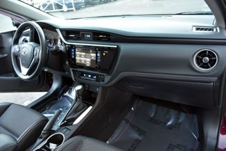 2017 Toyota Corolla 50th Anniversary Special Edition Waterbury, Connecticut 22