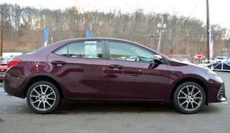 2017 Toyota Corolla 50th Anniversary Special Edition Waterbury, Connecticut 7
