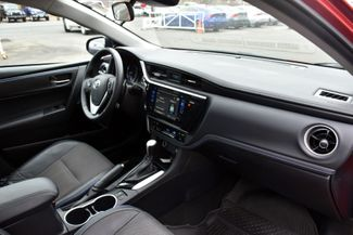 2017 Toyota Corolla SE Waterbury, Connecticut 21