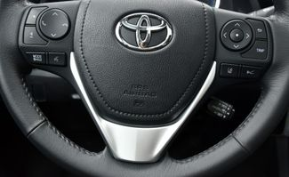 2017 Toyota Corolla SE Waterbury, Connecticut 28
