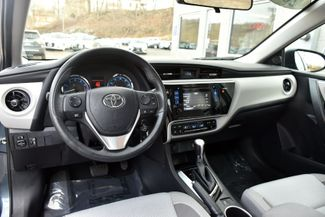 2017 Toyota Corolla LE CVT Automatic (Natl) Waterbury, Connecticut 14
