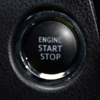 2017 Toyota Corolla SE Waterbury, Connecticut 31