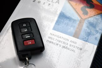 2017 Toyota Corolla SE Waterbury, Connecticut 39
