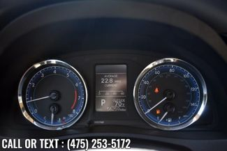 2017 Toyota Corolla LE Waterbury, Connecticut 21