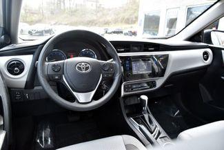 2017 Toyota Corolla LE CVT Automatic (Natl) Waterbury, Connecticut 11