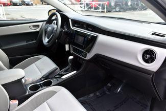 2017 Toyota Corolla LE CVT Automatic (Natl) Waterbury, Connecticut 16