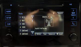 2017 Toyota Corolla LE CVT Automatic (Natl) Waterbury, Connecticut 23