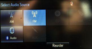 2017 Toyota Corolla LE CVT Automatic (Natl) Waterbury, Connecticut 24