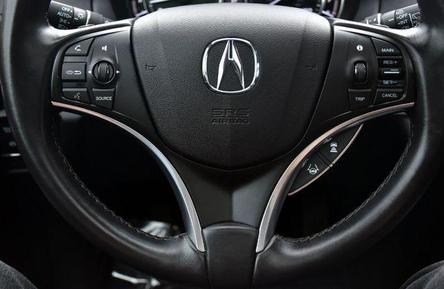 2017 Toyota Corolla LE Waterbury, Connecticut 34