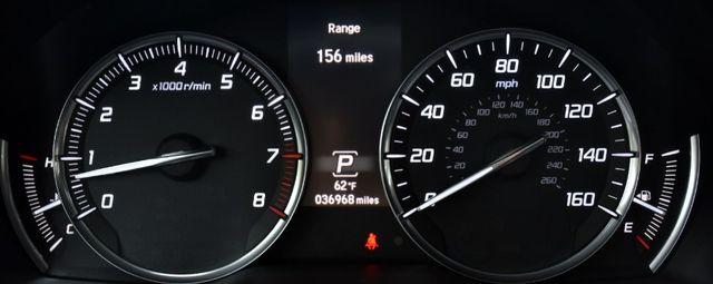 2017 Toyota Corolla LE Waterbury, Connecticut 36