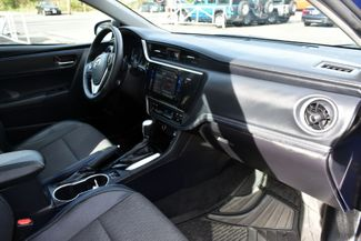 2017 Toyota Corolla SE CVT Automatic Waterbury, Connecticut 16