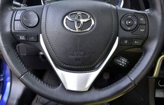 2017 Toyota Corolla SE CVT Automatic Waterbury, Connecticut 23