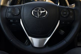 2017 Toyota Corolla SE CVT Waterbury, Connecticut 23