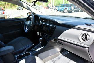 2017 Toyota Corolla SE Waterbury, Connecticut 17