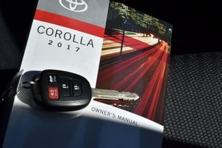 2017 Toyota Corolla SE Waterbury, Connecticut 26