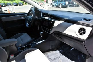2017 Toyota Corolla LE CVT Waterbury, Connecticut 16