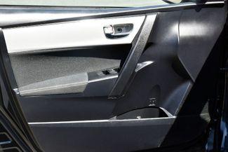 2017 Toyota Corolla LE CVT Waterbury, Connecticut 20