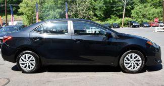 2017 Toyota Corolla LE CVT Waterbury, Connecticut 6